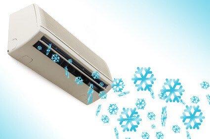 Comment doit-on changer un filtre de climatisation ?