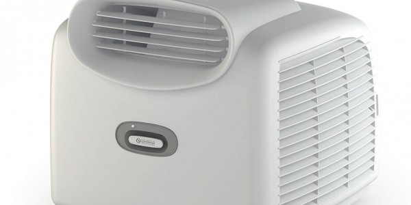 Acheter un Mini Climatiseur Mobile en 2017 : pratique, portable et rafraîchissant