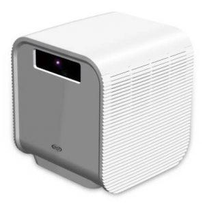 mini climatiseur mobile pas cher