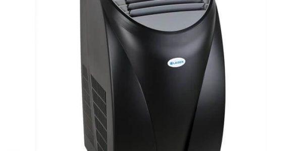 klaiser-mx120-climatiseur-mobile-reversible-120