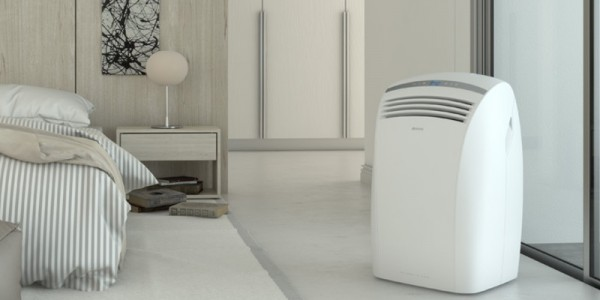 Qu'en-est-il du climatiseur mobile sans évacuation ?
