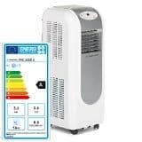 TROTEC Climatiseur local, climatiseur monobloc PAC 2000