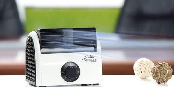 mini-rafraichisseur-d-air-avec-ionisateur