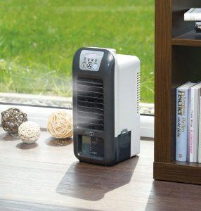 rafraichisseur air compact lw350 ref nc5773 2 climatiseur mobile. Black Bedroom Furniture Sets. Home Design Ideas