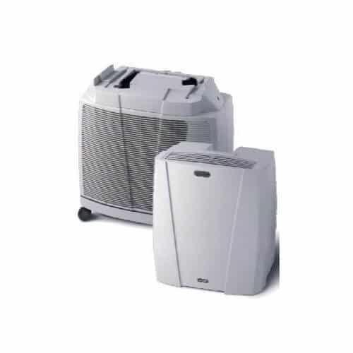 L 39 int r t d 39 un climatiseur mobile - Choix d un climatiseur ...