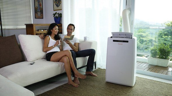 sam-works-international-bv-climatiseur-portatif-une-temperature-confortable-dans-toutes-les-chambres-1206974-FGR