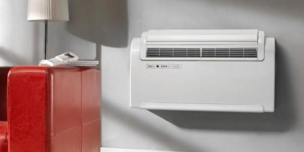 Quels critères à prendre en compte pour choisir un climatiseur mobile ou fixe ?