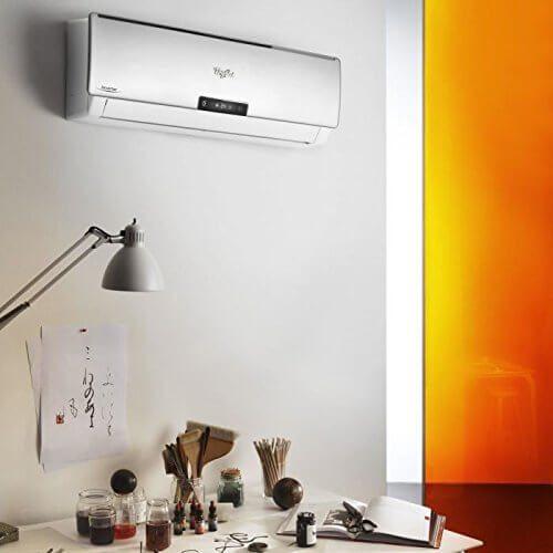 quels crit res prendre en compte pour choisir un climatiseur mobile ou fixe. Black Bedroom Furniture Sets. Home Design Ideas