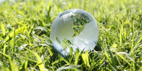 Les économies d'energie et la ventilation