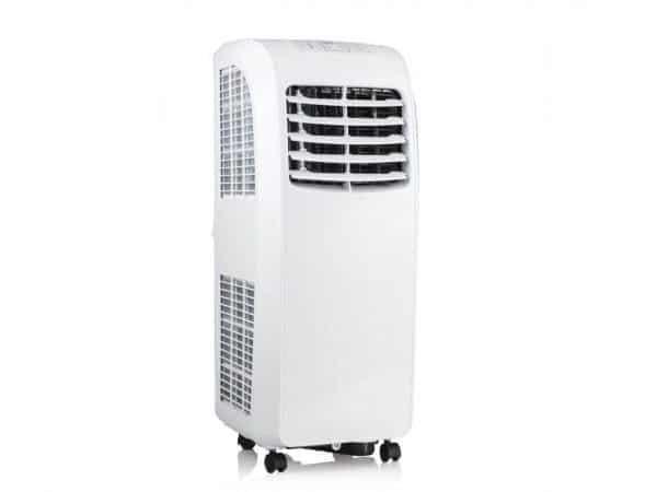 climatiseur mobile Tristar AC-5519