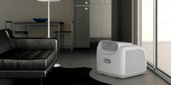 Les spécificités d'un climatiseur monobloc