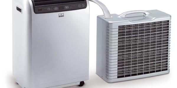 Astuces d'entretien pour un climatiseur mobile