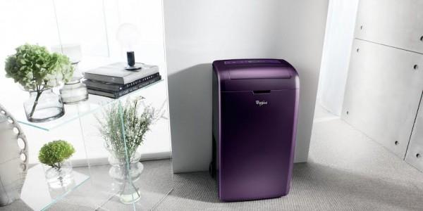 Comment vidanger son climatiseur mobile ?
