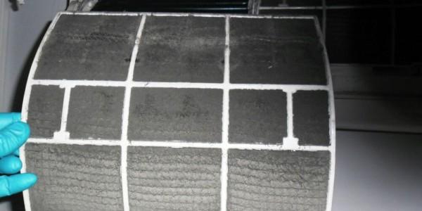 Le climatiseur mural : un accessoire simple et pratique