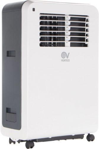 climatiseur mobile mono bloc