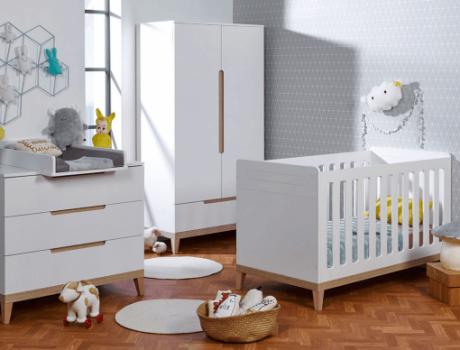 infos pratiques sur les climatiseurs mobiles. Black Bedroom Furniture Sets. Home Design Ideas