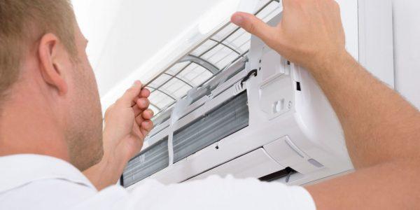 Veillez au bien-être de vos employés avec un système d'air conditionné optimal
